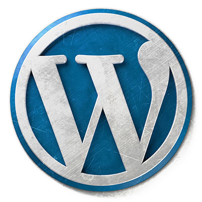Finding New Ways To Manage Content In WordPress 2020